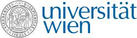 uni_logo_280