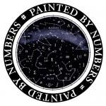 paintby_blck_ju-sm-150x150