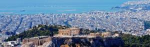 greek-1289076_1920