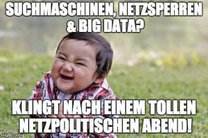 meme-evil-toddler-netzpat14