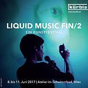 liquid-titelbild-94