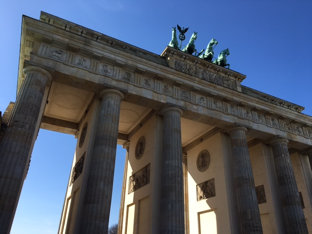 academic career | notes from vienna